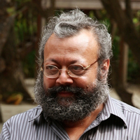 sanjay-prakash